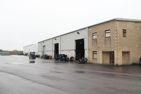about rathcormac tyres