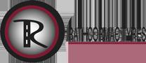 Rathcormac Tyres Logo
