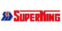 superking